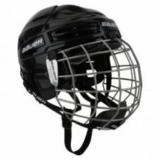 Шлем BAUER IMS 5.0 с маской