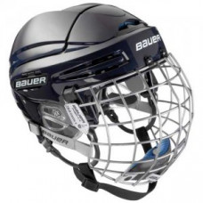 Шлем BAUER 5100 с маской