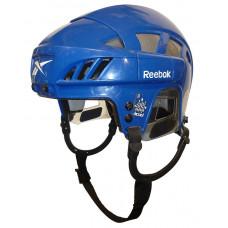 Шлем REEBOK 6K