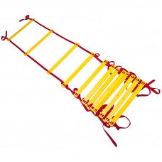 Лестница TSP координационная 4,5х0,5м