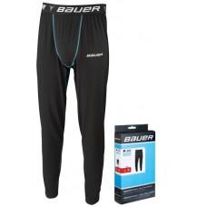 Термо-брюки BAUER BASICS SR
