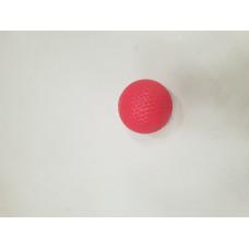 Мяч для бенди