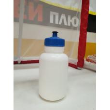 Бутылка INGLASCO