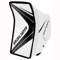 Блин вратаря BAUER VAPOR X700 S17 JR (бел)