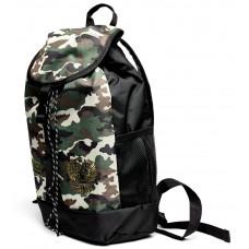 Рюкзак текстильный RUSSIA