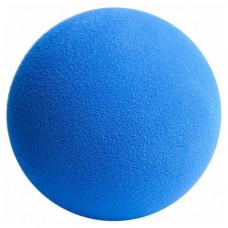 Мяч тренировочный BLUESPORTS