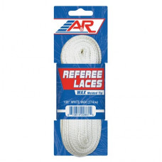 Шнурки для коньков A&R судейские