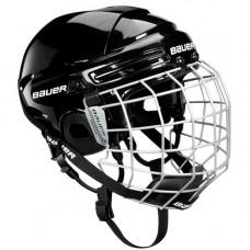 Шлем BAUER 2100 с маской JR
