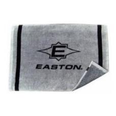 Полотенце EASTON