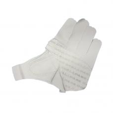 Ладонь GOAL&PASS для перчаток JR