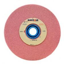 Круг точильный RAPPOLD S-2/60 розовый