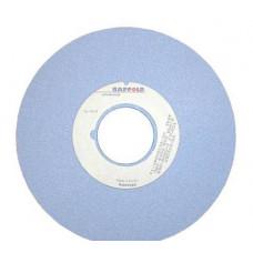 Круг точильный RAPPOLD S-2/KB60 голубой