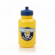 Бутылка HOWIES 1 л