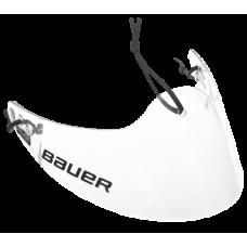 Защита шеи вратаря BAUER пласт.