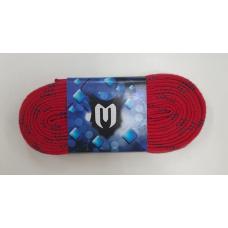 Шнурки для коньков MAD GUY