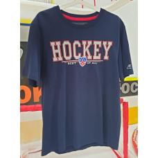 Футболка KHL HOCKEY BEST OF ALL