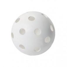 Мяч флорбольный MAD GUY 72 мм