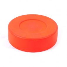 Шайба облегченная оранжевая