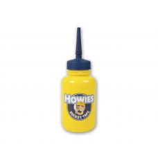 Бутылка HOWIES с носиком 1 л
