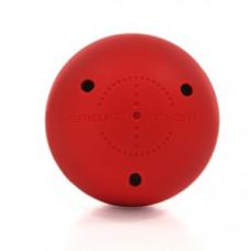 Мяч для смарт-хоккея MAD GUY