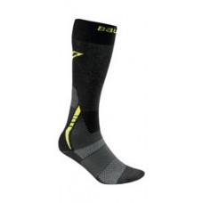 Носки BAUER Premium Performance