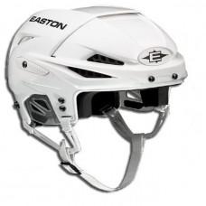 Шлем EASTON STEALTH S19
