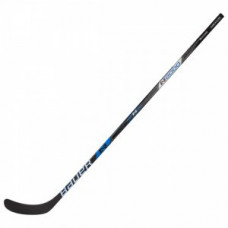 Клюшка BAUER NEXUS N8000 GRIP INT