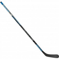 Клюшка BAUER NEXUS N2700 GRIP JR