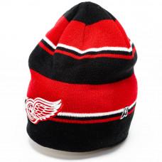 Шапка NHL DETROIT