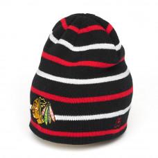 Шапка NHL CHICAGO BLACK HAWKS