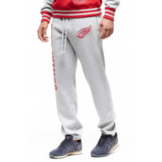 Штаны NHL DETROIT RED WINGS SR
