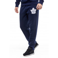 Штаны NHL TORONTO MAPLE LEAFS SR