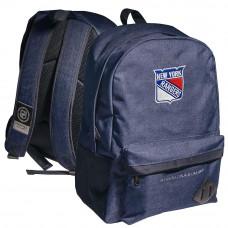 Рюкзак текстильный NEW YORK RANGERS