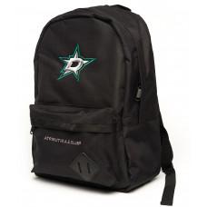 Рюкзак текстильный DALLAS STARS