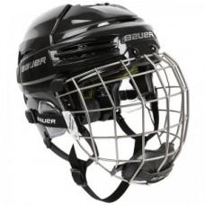 Шлем BAUER RE-AKT 100 с маской YTH