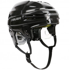 Шлем BAUER RE-AKT 200