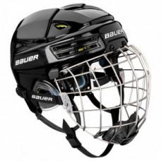 Шлем BAUER RE-AKT 200 с маской