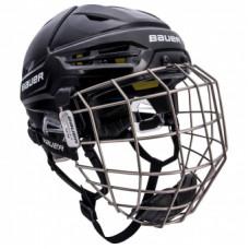 Шлем BAUER RE-AKT 150 с маской