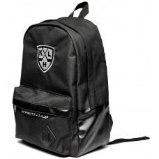 Рюкзак текстильный KHL