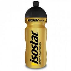 Бутылка ISOSTAR 0.65 л