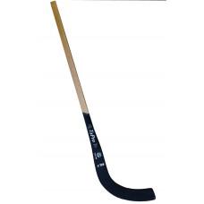 Клюшка TX-PRO для хоккея с мячом № 2