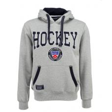 Толстовка KHL HOCKEY SR