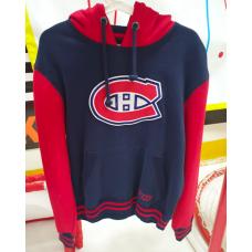 Толстовка NHL MONTREAL CANADIENS SR